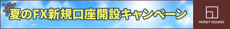 M2J【FINTECH-asp】